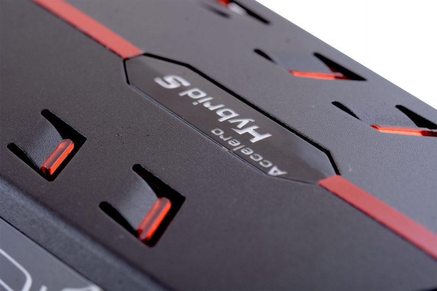 Inno3D GTX 1080 iChill Black (12)
