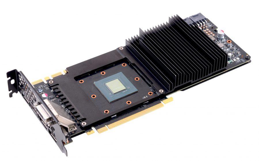 Inno3D GTX 1080 iChill Black (13)