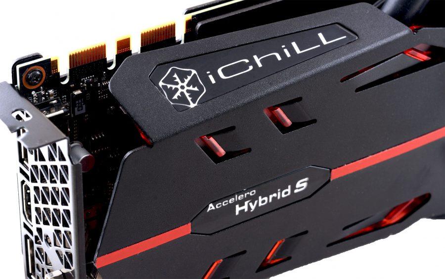 Inno3D GTX 1080 iChill Black (4)