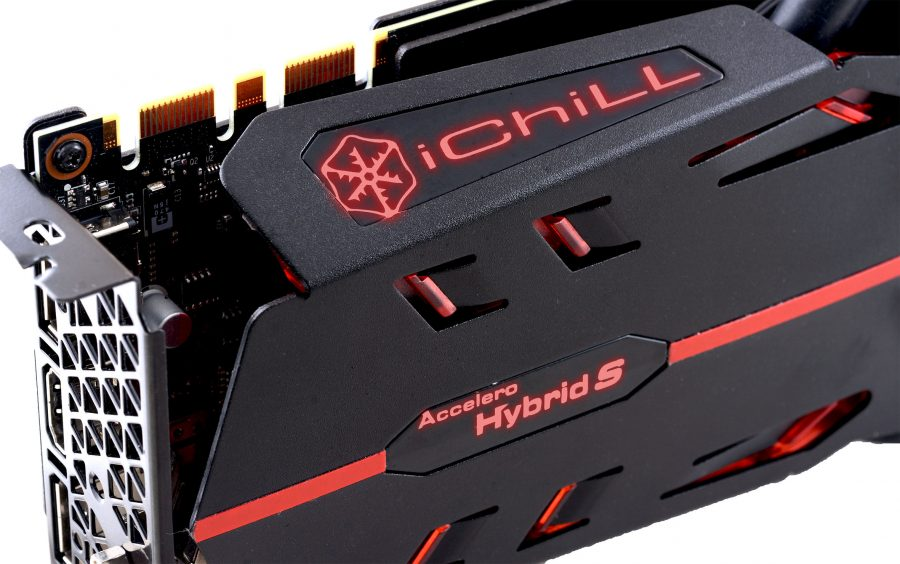 Inno3D GTX 1080 iChill Black (7)
