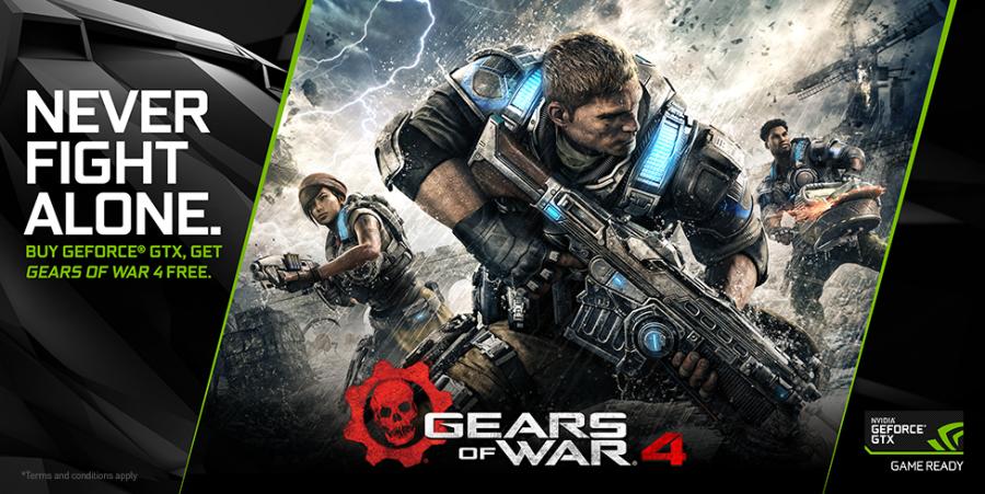 gears-of-war4-header-glp