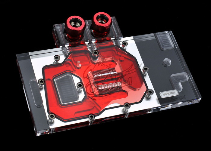 bykski-gtx-1050-waterblock-3