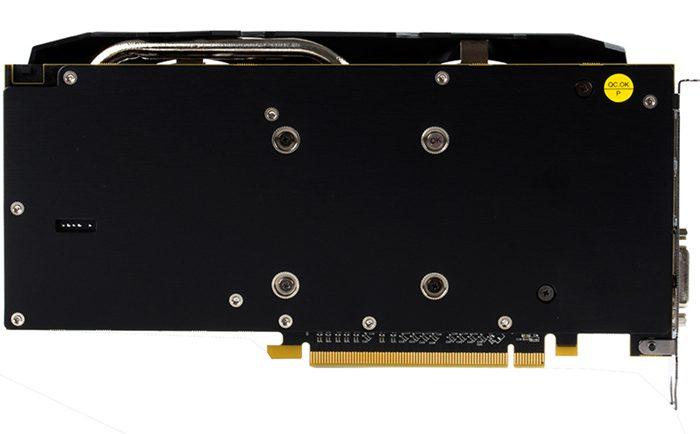 dataland-rx-470d-1