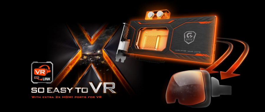 gigabyte-gtx-1080-xtreme-gaming-waterforce-wb-13