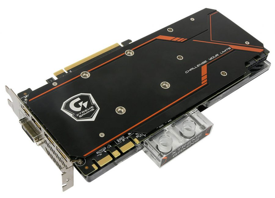 gigabyte-gtx-1080-xtreme-gaming-waterforce-wb-6