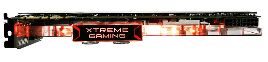 gigabyte-gtx-1080-xtreme-gaming-waterforce-wb-7
