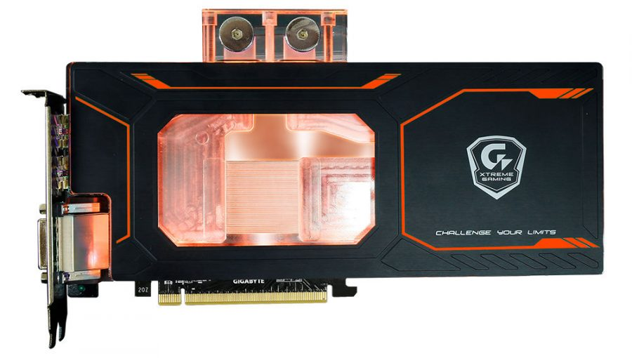 gigabyte-gtx-1080-xtreme-gaming-waterforce-wb-8