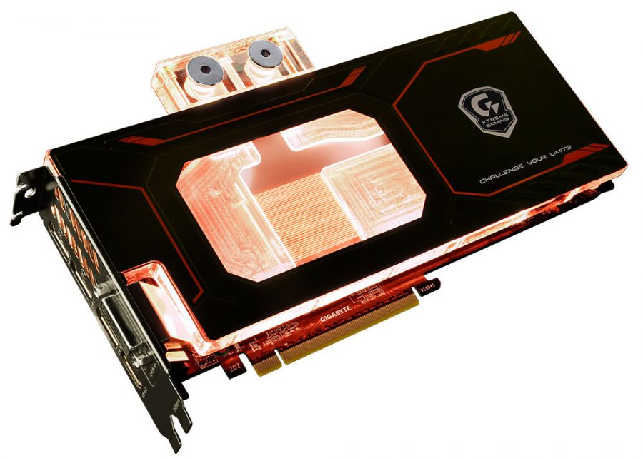 gigabyte-gtx-1080-xtreme-gaming-waterforce-wb-9