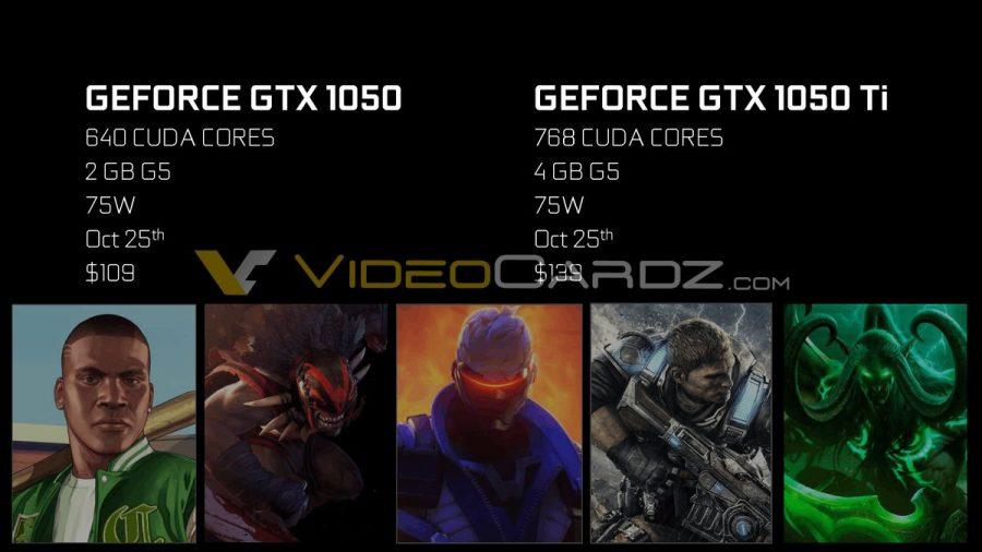 gtx1050ti_gtx1050_vc8
