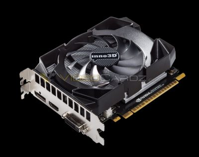 inno3d-geforce-gtx-1050