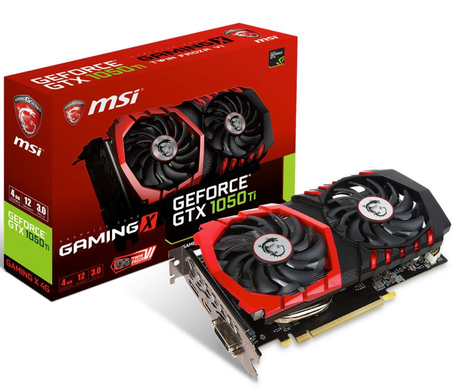 msi-geforce-gtx-1050-1