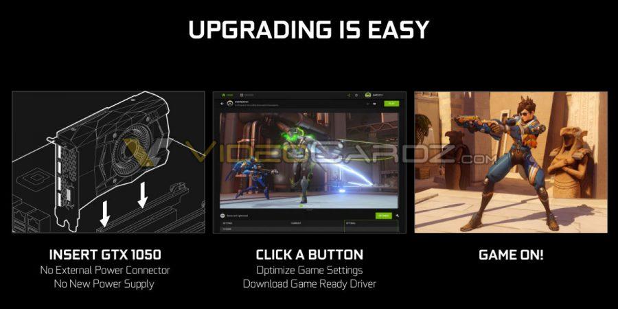 nvidia-gtx-1050-performance-2
