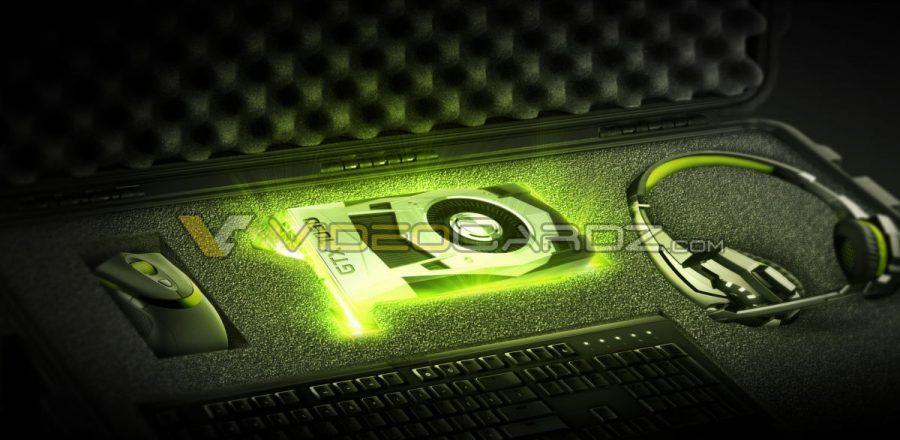 nvidia-gtx-1050-performance-3