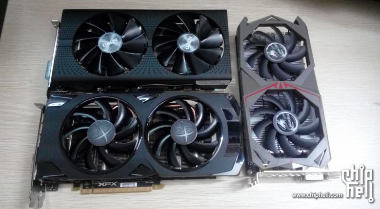 xfx-rx470d-vs-sapp-rx470d-vs-colorful-gtx1050ti-2