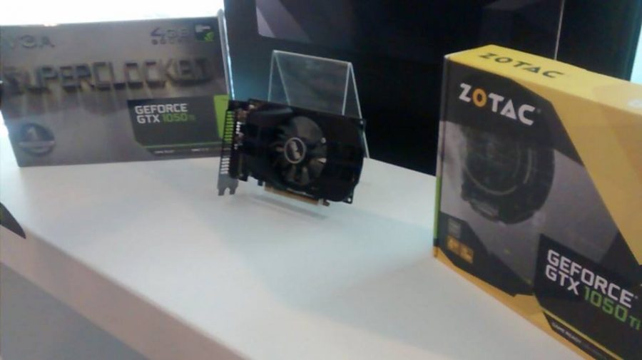 zotac-evga-geforce-gtx-1050-ti