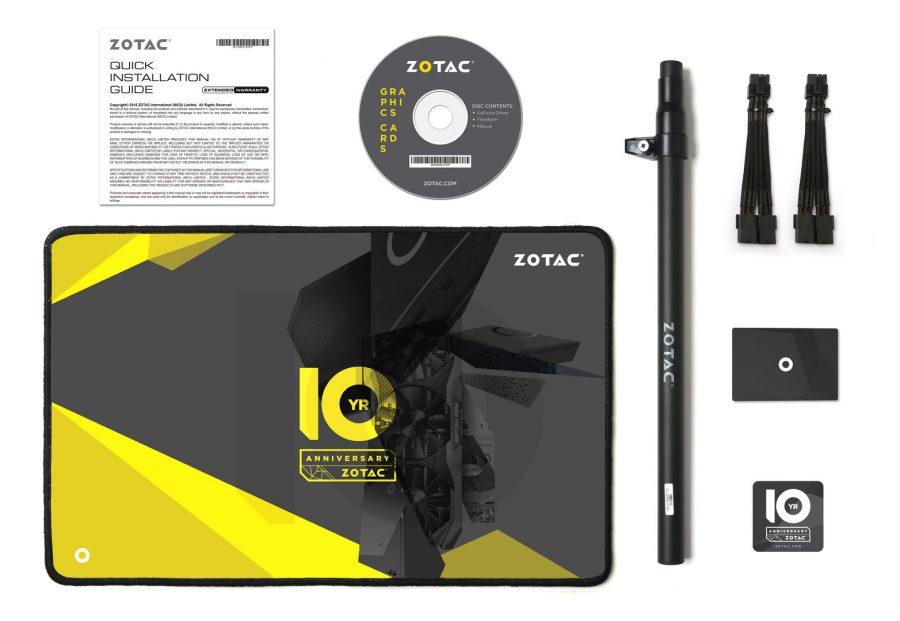 zotac-gtx-1080-arcticstorm-special-edition-2