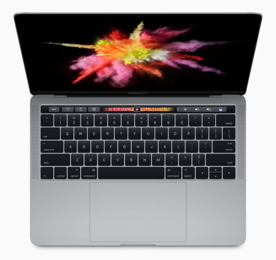 apple-macbookpro-1-e1477598586948
