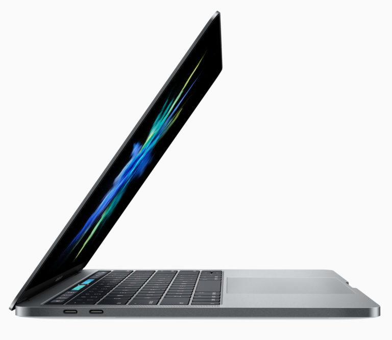 apple-macbookpro-4-768x666