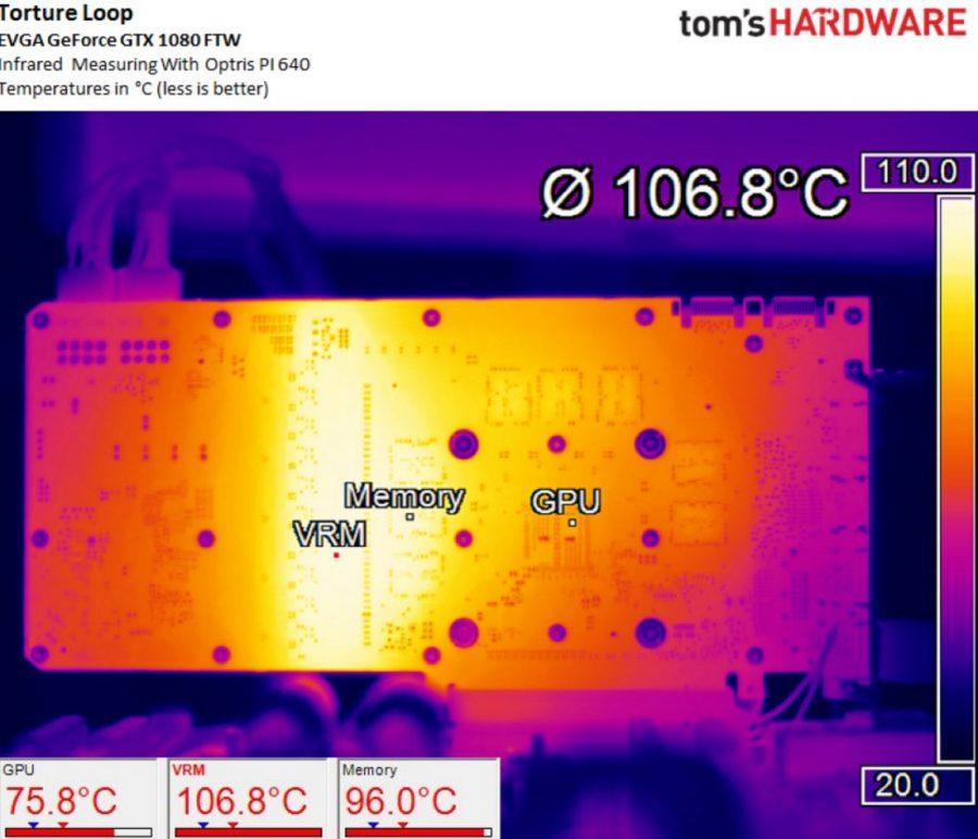 evga-thermal-fix-before
