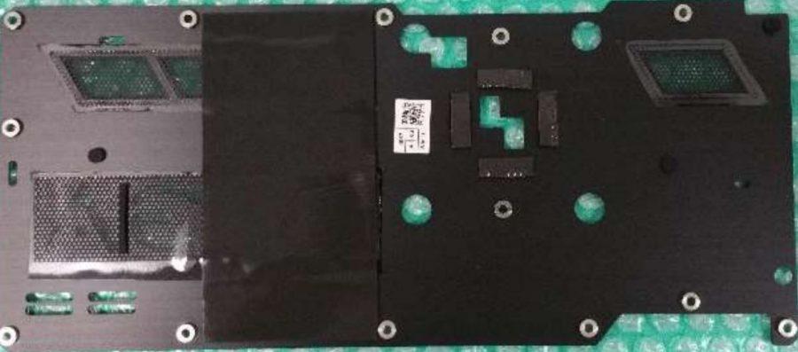evga-thermal-pads-2