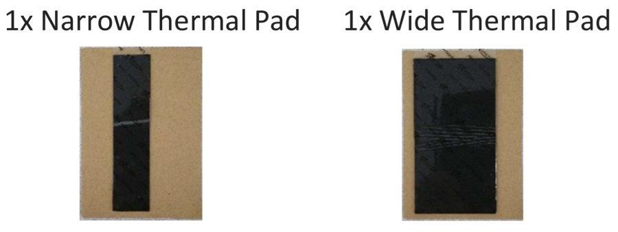 evga-thermal-pads