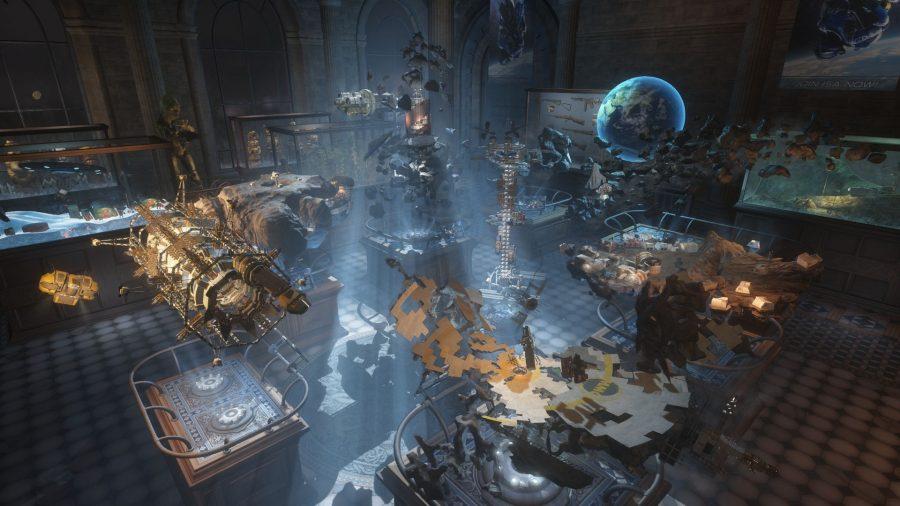 vrmark-blue-room-screenshot-1