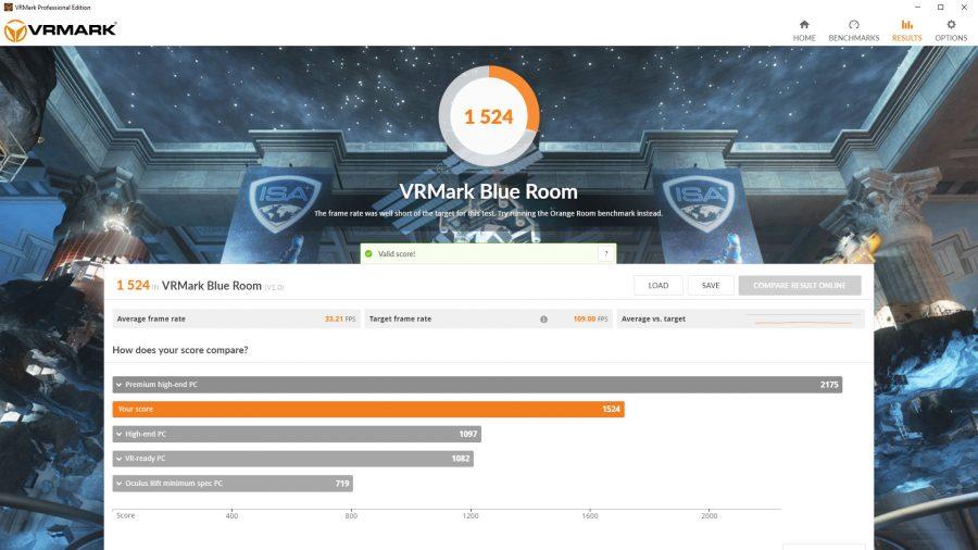 vrmark-ui-result-screen-blue-room-desktop