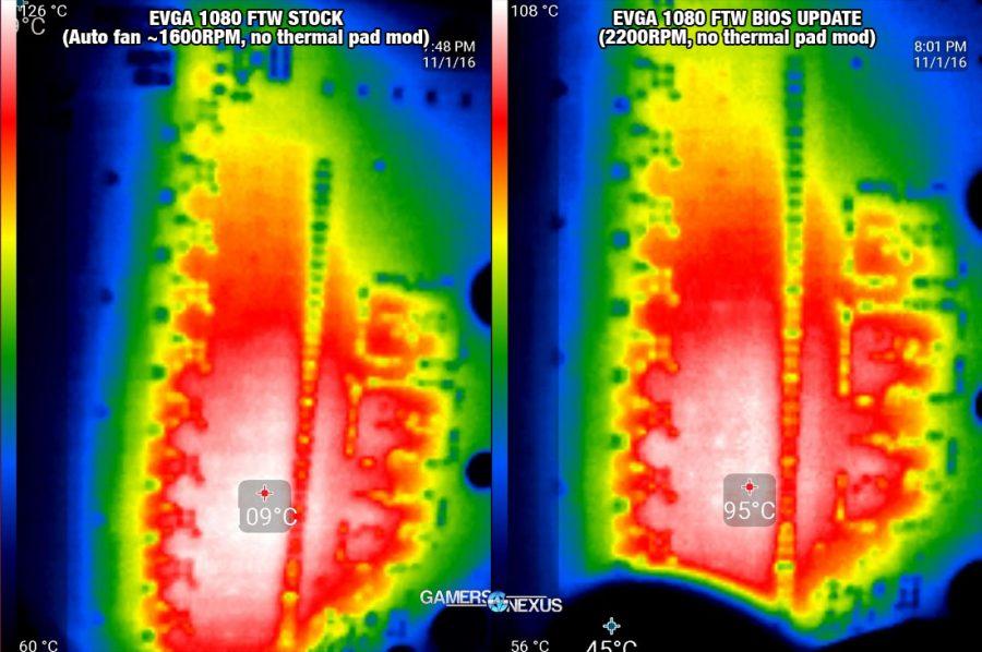evga-vrm-thermal-image-1080-ftw-1