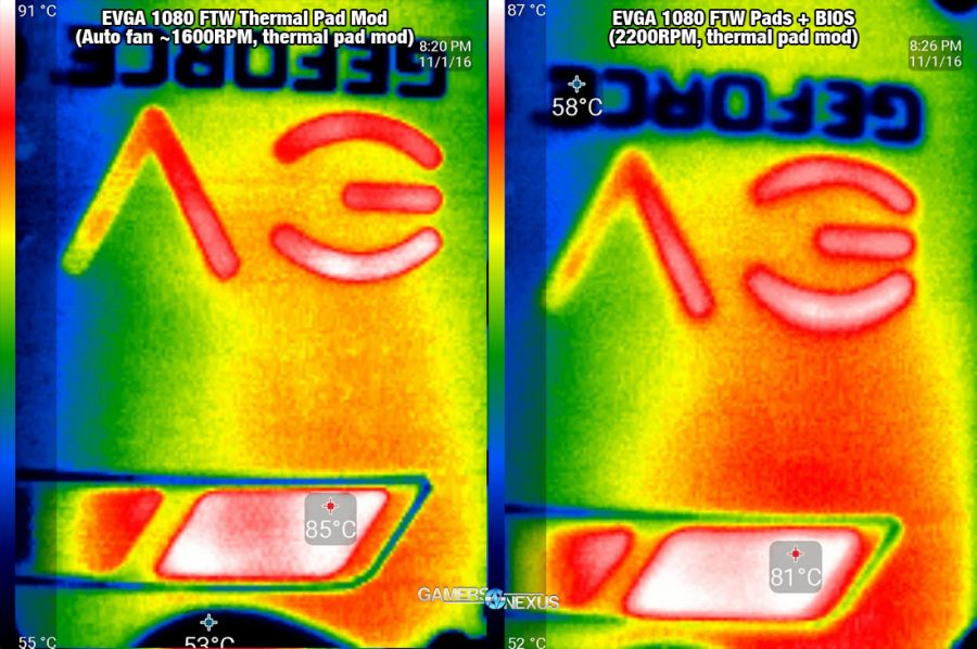 evga-vrm-thermal-image-1080-ftw-2