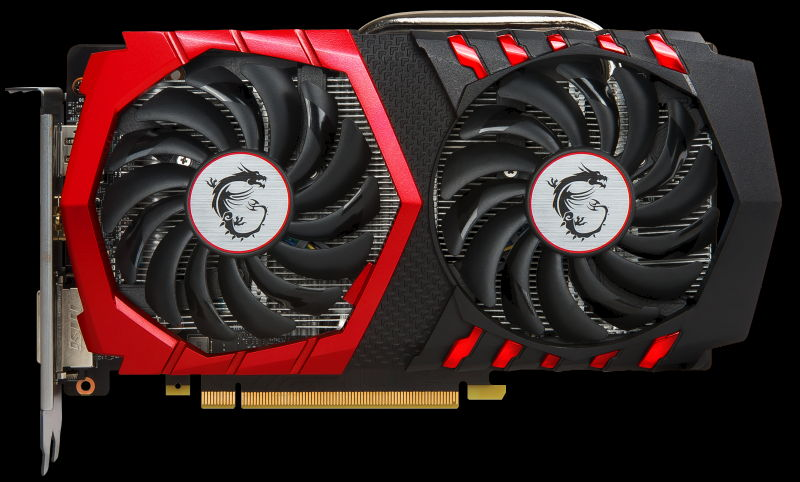 msi-geforce_gtx_1050_ti_gaming_x_4g-product_pictures-3d1-1