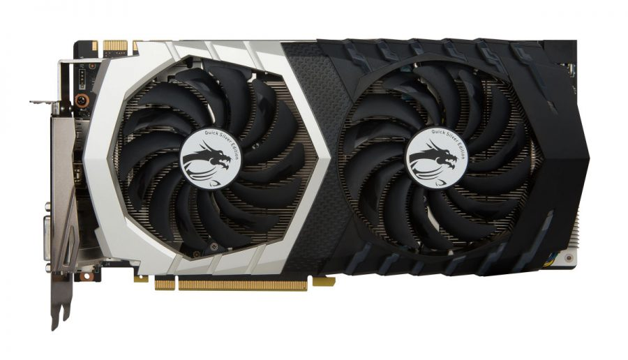 msi-geforce_gtx_1070_quick_silver_8g_oc-product_pictures-3d1