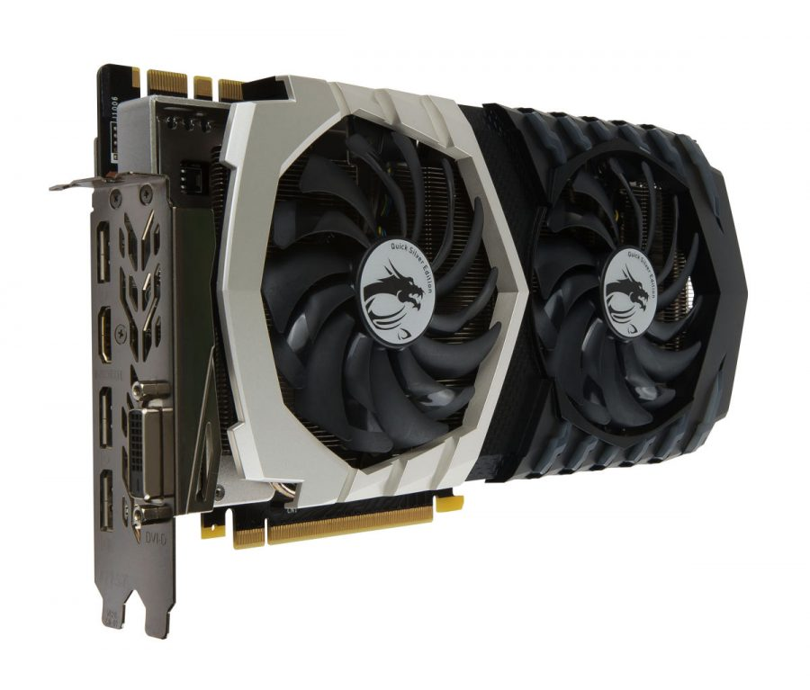 msi-geforce_gtx_1070_quick_silver_8g_oc-product_pictures-3d2