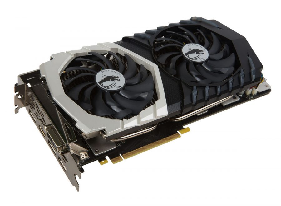 msi-geforce_gtx_1070_quick_silver_8g_oc-product_pictures-3d4-1