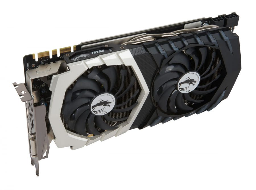 msi-geforce_gtx_1070_quick_silver_8g_oc-product_pictures-3d5