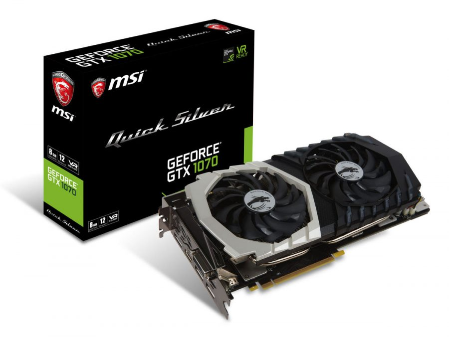msi-geforce_gtx_1070_quick_silver_8g_oc-product_pictures-boxshot-1
