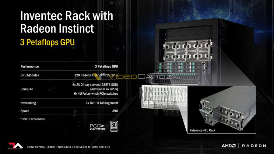 amd-instinct-vega-videocardz-com-1