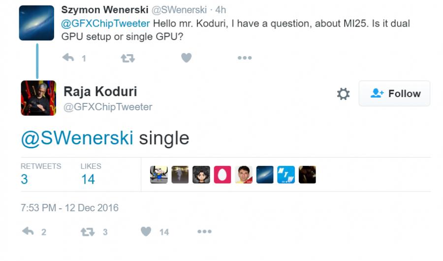 amd-vega-single-gpu