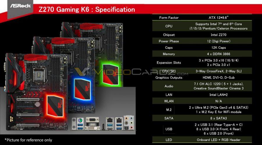 asrock-z270-gaming-k6