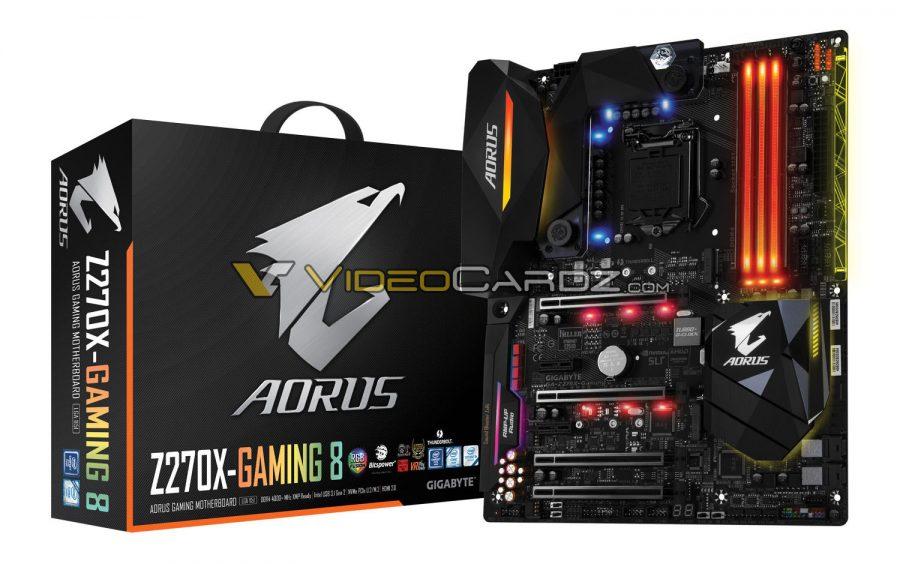 gigabyte-aorus-z270x-gaming-8