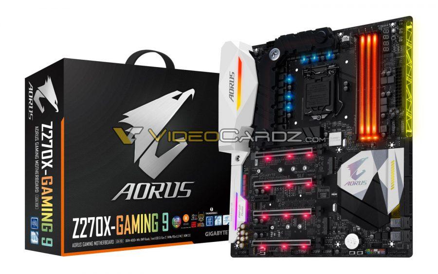 gigabyte-aorus-z270x-gaming-9