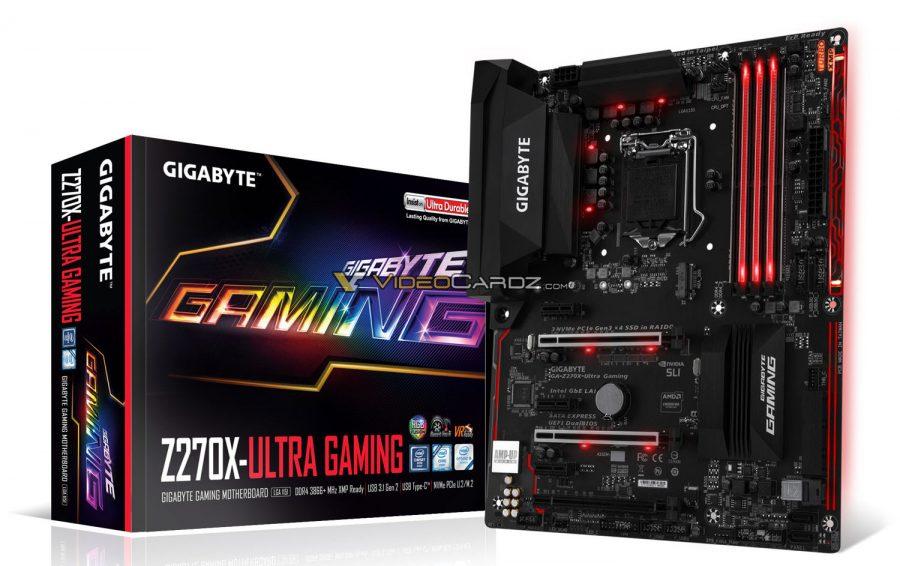 gigabyte-z270x-ultra-gaming-2