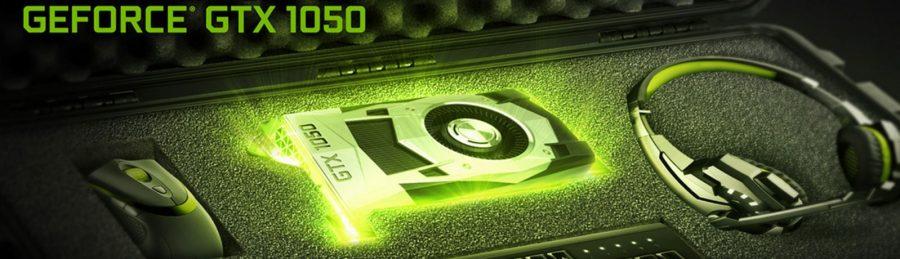 gtx-1050-banner