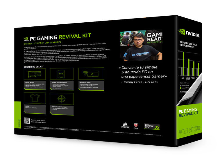 nvidia-pc-gaming-revival-kit-1