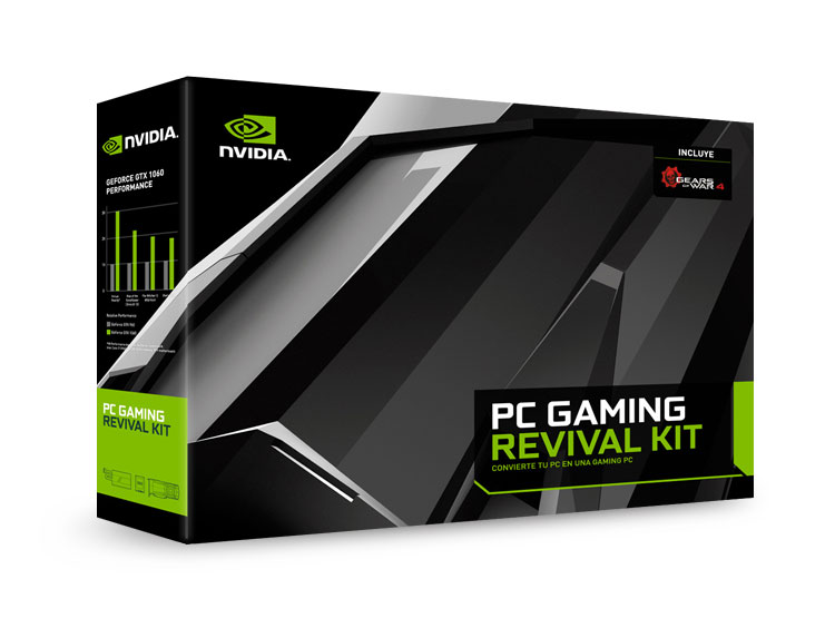 nvidia-pc-gaming-revival-kit-2
