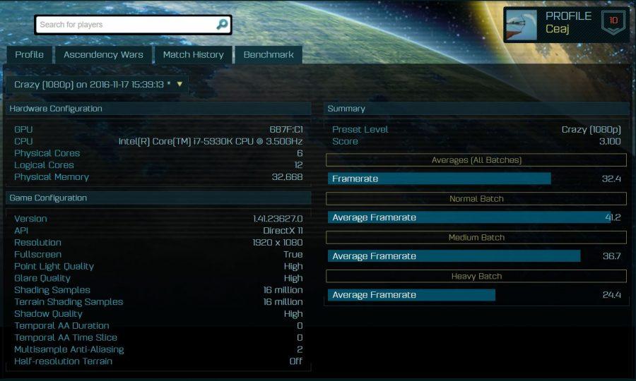 radeon-rx-490-687f-c1-results3