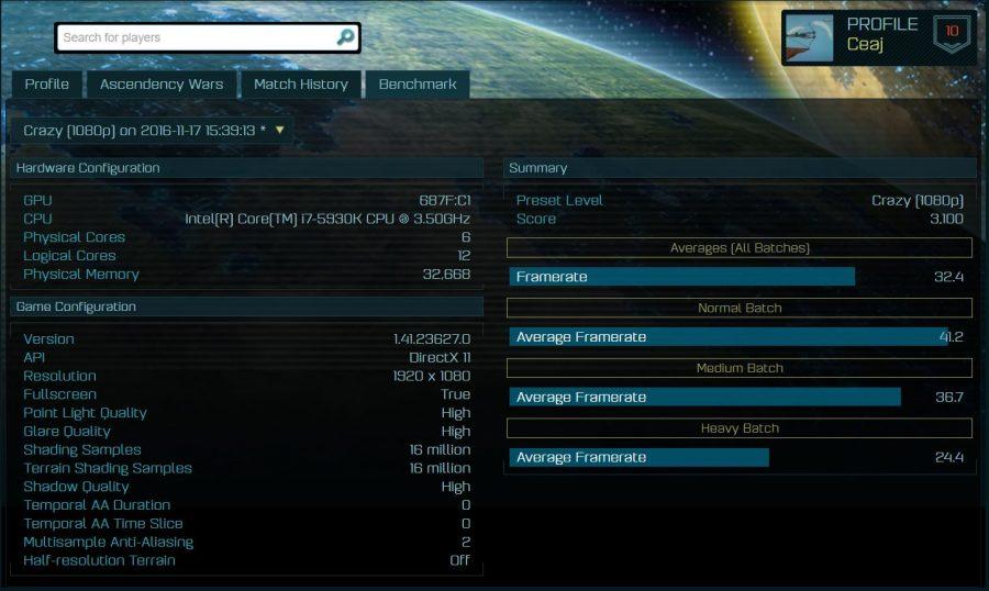 radeon-rx-490-687f-c1-results4