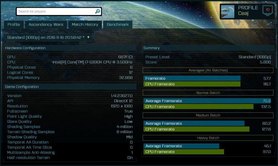 radeon-rx-490-687f-c1-results5