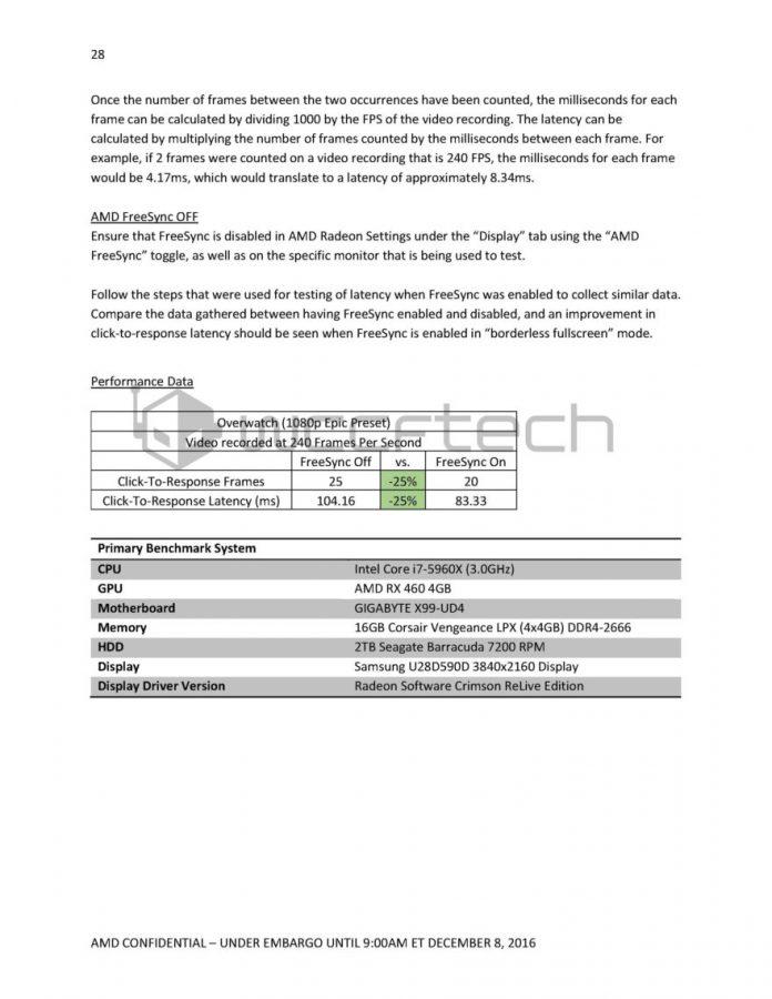 file-page28-copy-881x1140