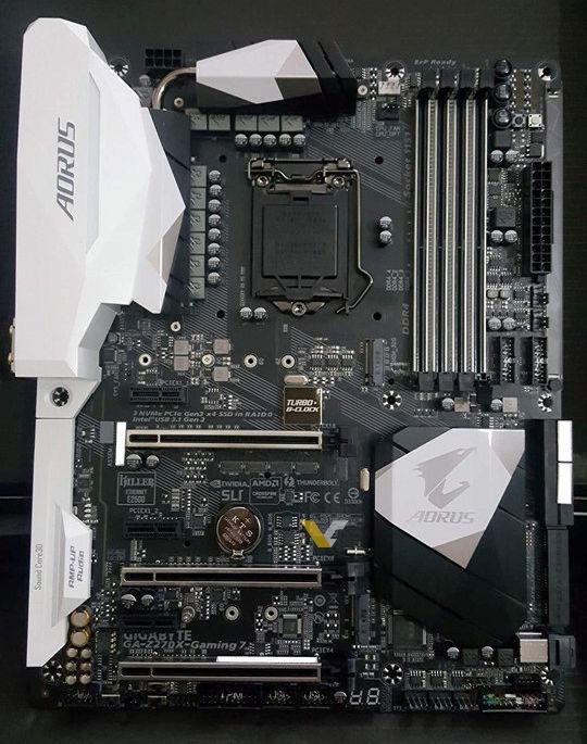 gigabyte-aorus-z270x-gaming7