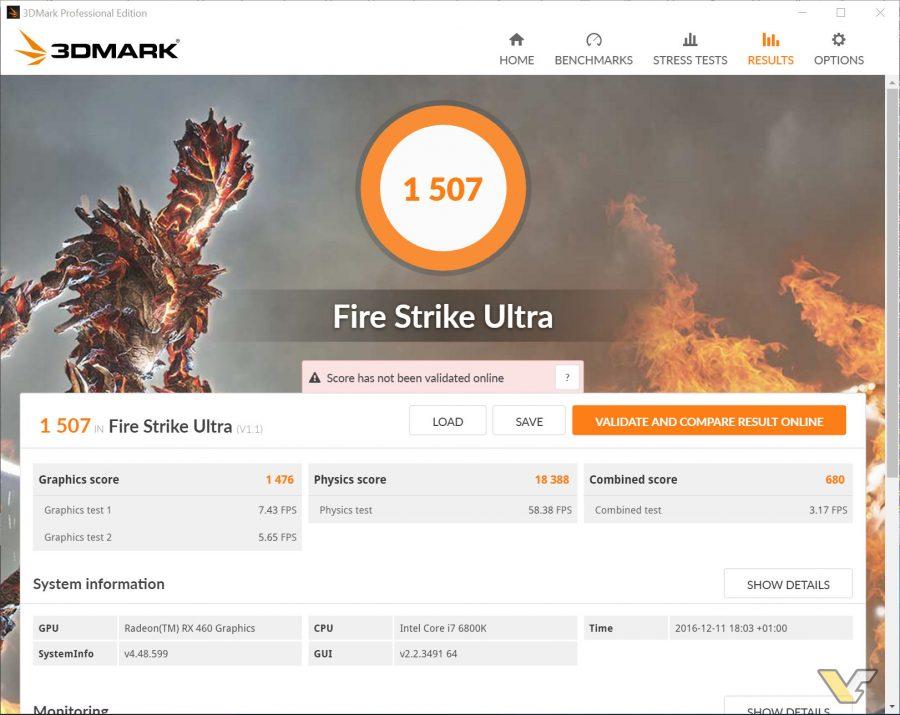 unlocked-sapphire-nitro-rx460-firestrike-ultra-oc